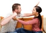 Parovi često koriste teme kao što su novac, seks ili kućni poslovi da