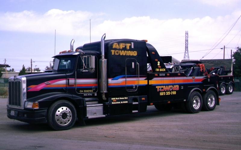 Специальное оборудование эвакуаторов для грузовых автомобилей на базе renault делают