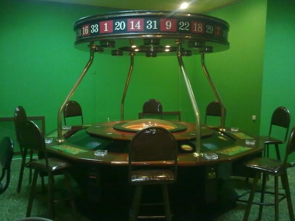 Игровая электронная рулетка деньги онлайн как выиграть в казино