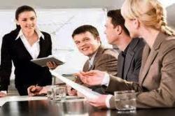 советы как найти работу