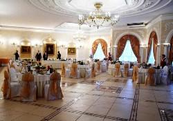 Как проводить свадьбу тамаде