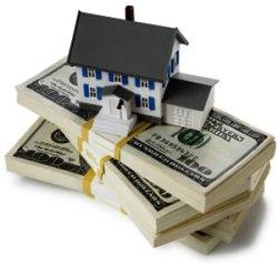 В скором времени в Казахстане произойдет обвал цен на недвижимость