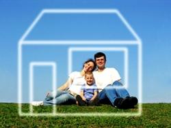 аявки на покупку квартир по госпрограмме «Доступное жилье»