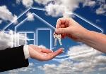"""программа """"Доступное жилье"""" вступила в силу"""