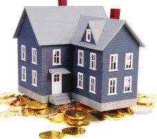 ипотека: мифы и реальность
