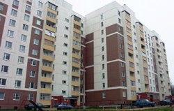 Стоимость квартир в Казахстане снизилась на 12 процентов