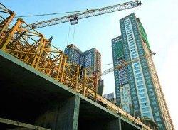 объемы жилищного строительства будут увеличены вдвое